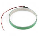 EL Tape - Green (1M)