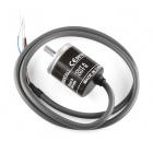 Rotary Encoder - 200 P/R (Quadrature)