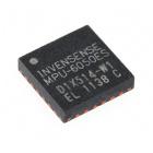 三轴陀螺仪/加速度计IC-MPU-6050