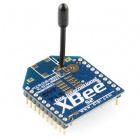 EDU RESERVE: WRL-10414 XBee 2mW Wire Antenna - Series 2 (ZB)