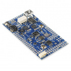 ArduPilot Mega IMU Shield/OilPan Rev-H V1.0 (No pin headers)