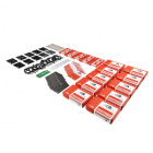 Sparkfun Inventor's Kit uSolder Lab Pack