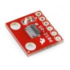 GP-2106 Breakout Board