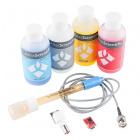 pH传感器套件