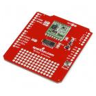 SparkFun RFM22 Shield - 434MHz