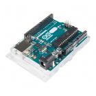 Arduino Uno - R3