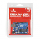 Arduino Main Board Retail