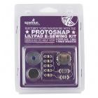 ProtoSnap - LilyPad E-Sewing Kit Retail