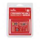 ProtoSnap - Pro Mini Retail