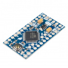 Arduino Pro Mini 328-5伏/16兆赫