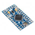 Arduino Pro Mini 328-3.3伏/8兆赫