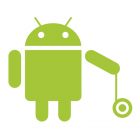Android Development with IOIO