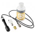 Dissolved Oxygen Kit