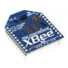 XBee 2mW PCB Antenna - Series 2 (ZigBee Mesh)