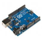 Arduino+LabVIEW Bundle