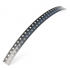 SMD LED - Blue 0603 (strip of 25)