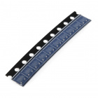 Voltage Regulator - 5V SMD (strip of 10)