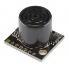Ultrasonic Range Finder - HRLV-MaxSonar-EZ0