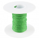 Wire Wrap Wire - Green (30 AWG)
