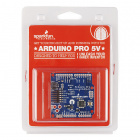 Arduino Pro 328 - 5V/16MHz Retail