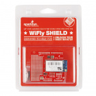 WiFly Shield Retail