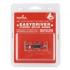 Stepper Motor Driver - Retail