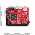 Development Board for CS-E9302 (Sale)