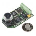 HackHD - 1080p Camera Module