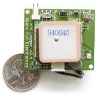 GPS Logger v2.4