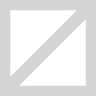 USB Wall Charger - 5V, 1A (Black)