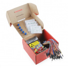 SparkFun Inventor's Kit Parts Refill Pack