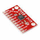 SparkFun 9 Degrees of Freedom Breakout - MPU-9150