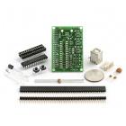 USB Bit Whacker - 18F2553 PTH Kit