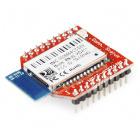 RN42-XV Bluetooth Module - PCB Antenna