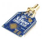XBee Pro 900 XSC RPSMA