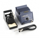 Soldering Station Variable Temperature 70W - Analog