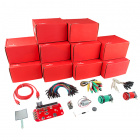 SparkFun PicoBoard Lab Pack