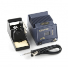 Soldering Station Variable Temperature 70W - Digital