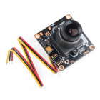 CMOS摄像头模块-728x488