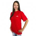 SparkFun T-Shirt - Large