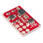 SparkFun RedBot Sensor - Accelerometer (Sale)