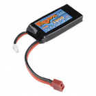 Lithium Ion Battery - 1000mAh 7.4v