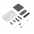 LED Matrix Kit