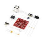SparkFun Breadboard Power Supply USB - 5V/3.3V
