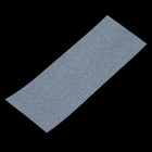 ELastoLite Iron-On Adhesive Strip - 2 inch