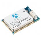 Bluetooth SMD Module - BC127