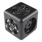 Cubelets - Temperature Cubelet