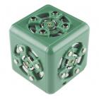 Cubelets - Blocker Cubelet