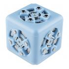 Cubelets - Bluetooth Cubelet