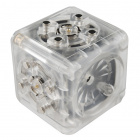 Cubelets - Flashlight Cubelet